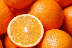 Simfruit