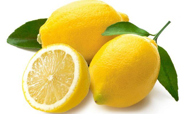 LimonesdeChile2