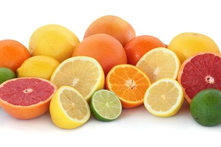 citricos5