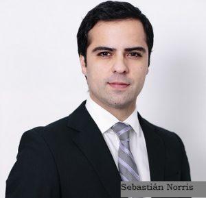 S.Norris