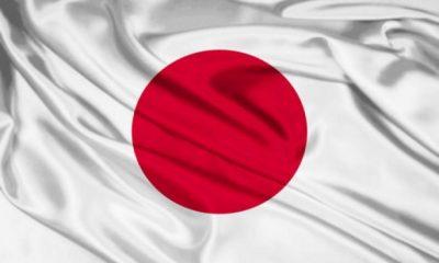 bandera-japon2