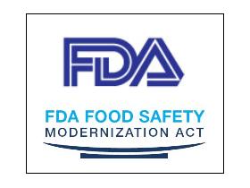FDA FSMA act1