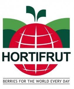 hortifrut