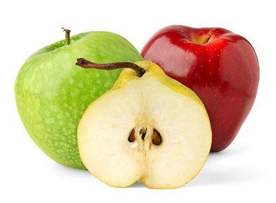 manzanas-y-peras3234
