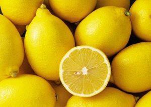 Limones221