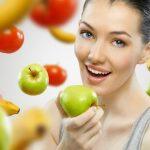 comerfrutas