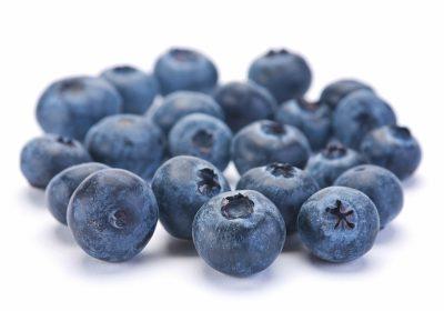 BlueberriesCHILE