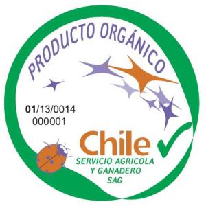 sello organico-300x300