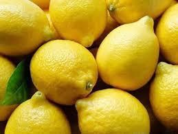 limones1234