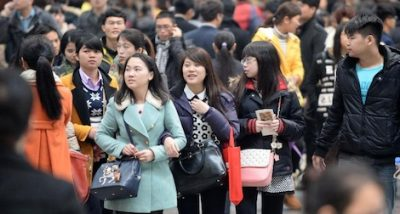 millennials-chinos