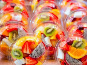 snacksdefrutas