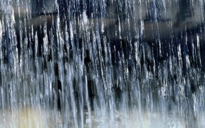 lluviasChile