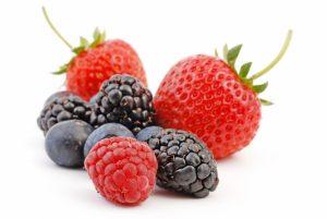 berries4a