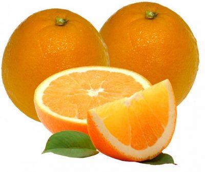 navel-naranjas