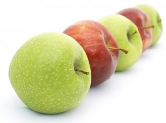 manzanas95867