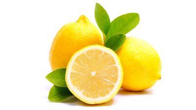 limon01