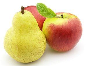 manzanas-y-peras878
