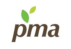 PMA250