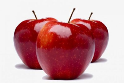 manzanas2345