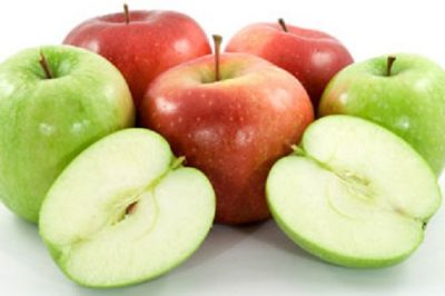 manzanas656