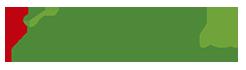 Simfruit Logo