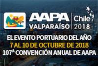 AAPA Valparaíso