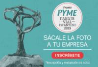 Pyme Fundación Carlos Vial