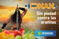 anasac Konan