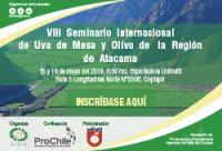 Seminario APECO