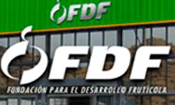 ban_fdf2