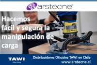 Arstecne-sep-2019